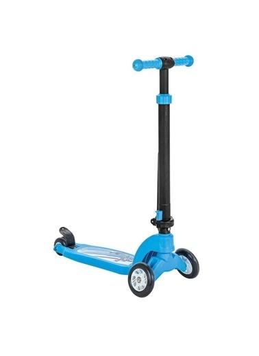 Pilsan Pilsan Cool Scooter Mavi